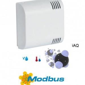Triple VOC_t_rH_modbus