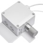 CO2 sensor IP65