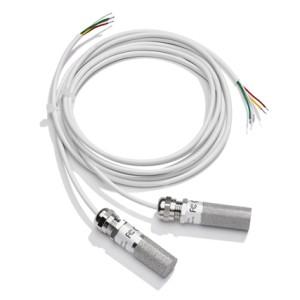 probe ip65